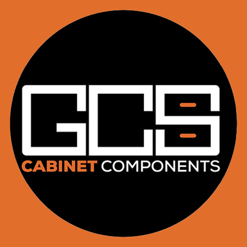Global Cabinet Supply